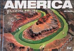 America Flying High