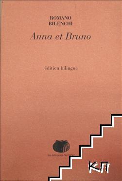 Anna et Bruno