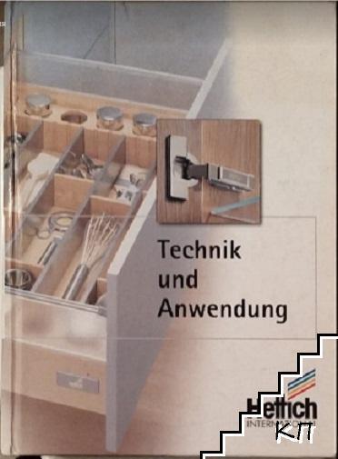 Technik und Anwendung