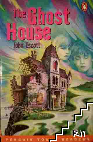 The Ghost House