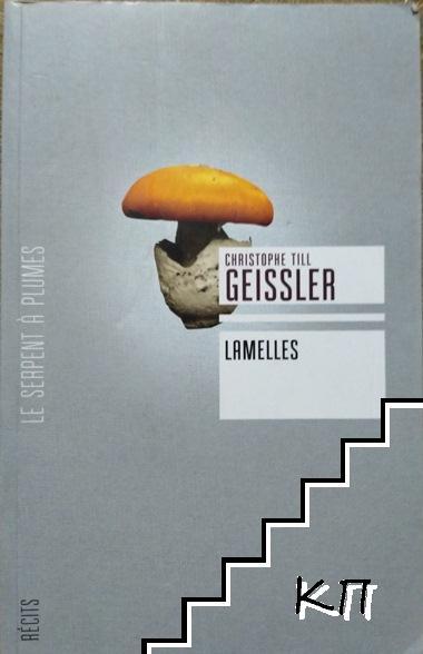 Lamelles