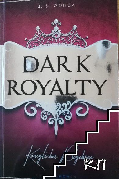 Dark Royalty