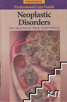 Neoplastic Disorders