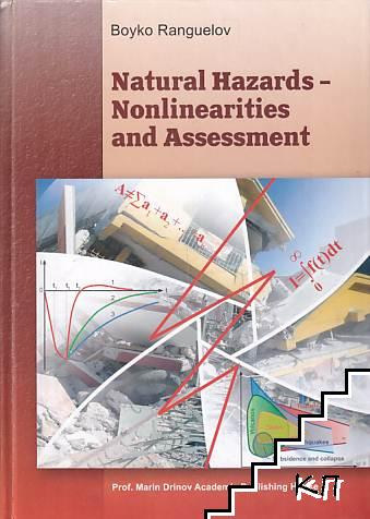 Natural Hazards - Nonlinearities and Assessment
