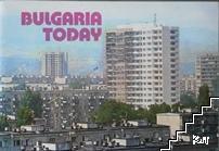 Bulgaria today