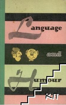 Language and Humour