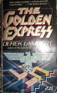 The Golden Express
