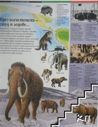 Енциклопедия Larousse. Бр. 5-6 / 1996 (Допълнителна снимка 3)