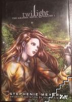 Twilight. Vol. 1
