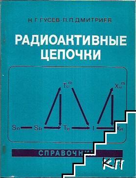 Радиоактивные цепочки