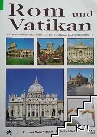 Rom und Vatikan