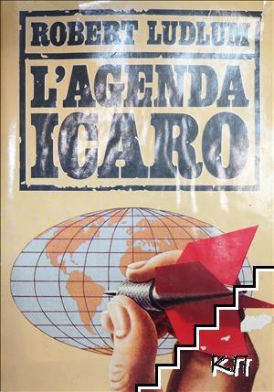 L'agenda Icaro