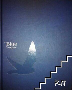 The Blue Vesper