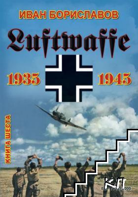 Luftwaffe 1935-1945