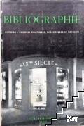 Bibliographie 1961