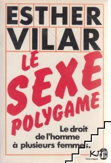 Le sexe polygame
