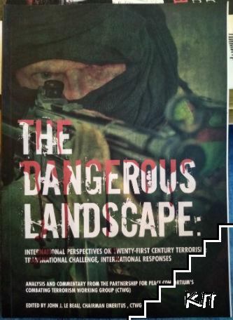 The Dangerous Landscape