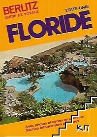 Etats-Unis. Floride