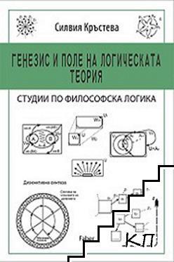 Генезис и поле на логическата теория