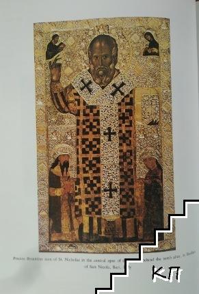 The Miracles of Saint Nicholas (Допълнителна снимка 1)