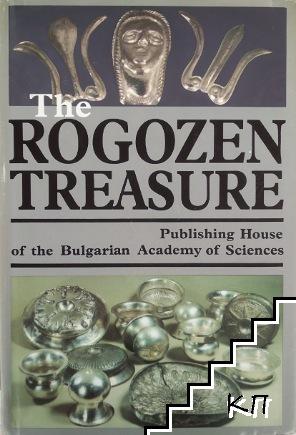 The Rogozen Treasure