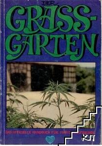 Der grassgarten