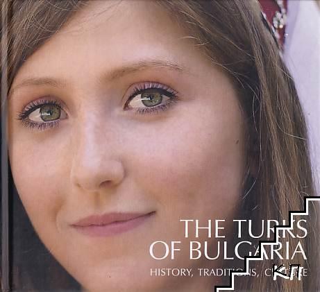 The Turks of Bulgaria