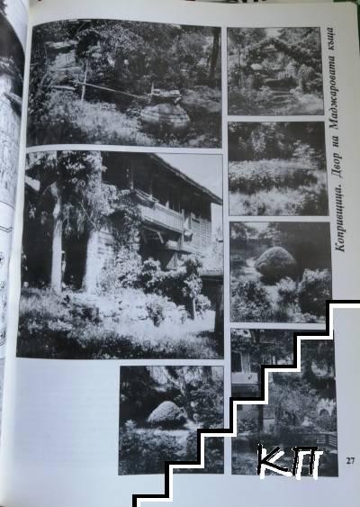 Българският двор през Възраждането (Допълнителна снимка 2)