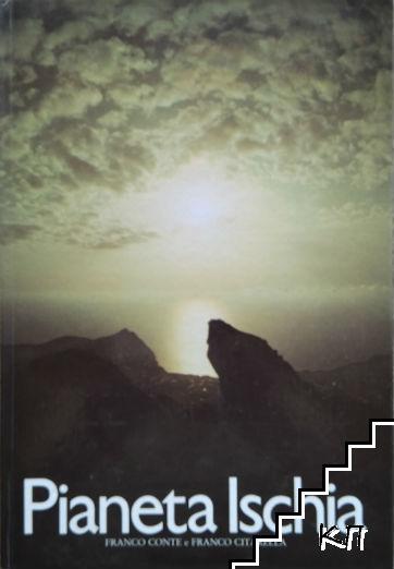 Pianeta Ischia