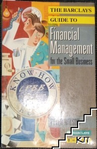 The Barcleys Guide to Financial Management