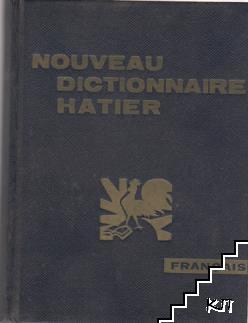 Nouveau Dictionnaire Hatier
