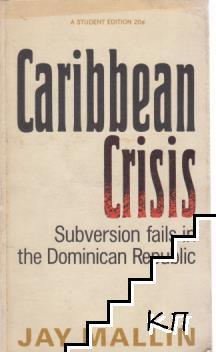 Caribbean crisis