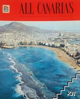 All Canarias