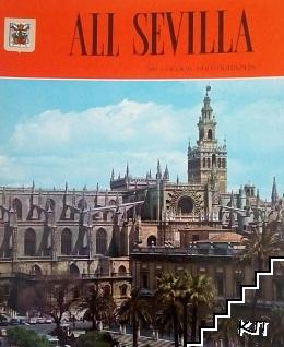 All Sevilla