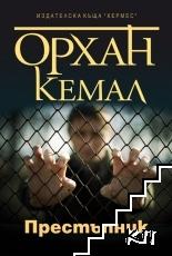 Възмездието. Книга 1-3