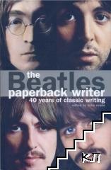 The Beatles: Paperback Writer