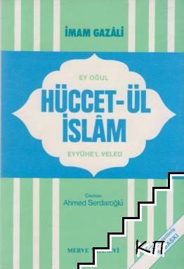 Hüccet-ül Islam eyyühe'l veled