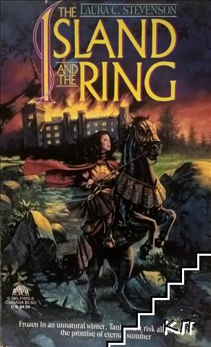 The Island and the Ring