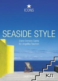 Seaside Style. Vol. 1-2
