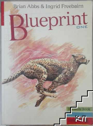 Blueprint One