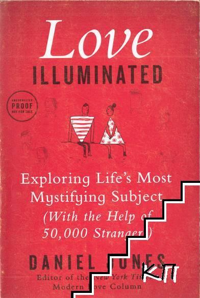Love Illuminated