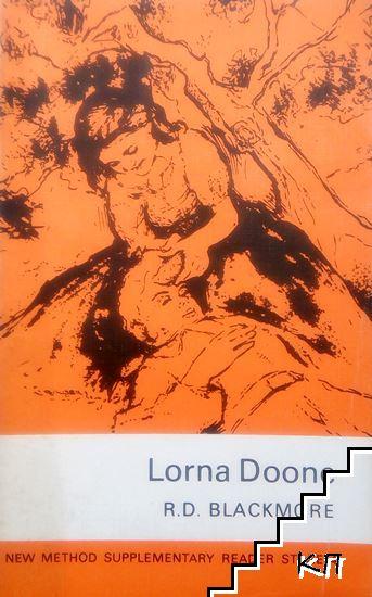 Lorna Doone / Лорна Дун