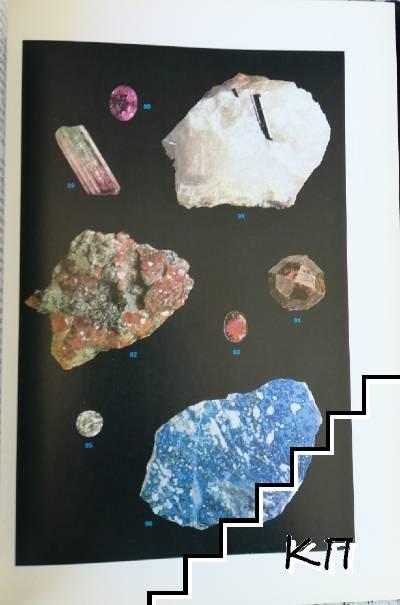 Мир камня. Том 1-2 (Допълнителна снимка 2)