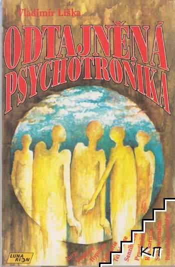 Odtajněná psychotronika