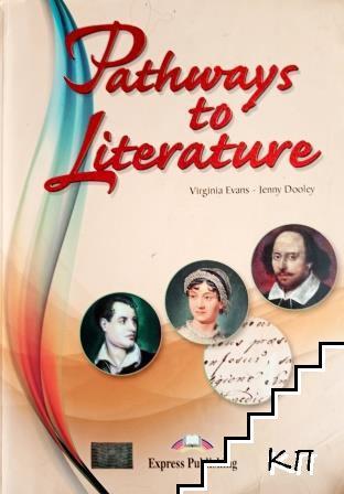 Pathways to Literature