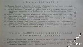 Известия на музеите от Южна България. Том 14 (Допълнителна снимка 2)