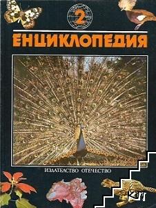 Енциклопедия: Бозайници / Форми и багри в животинския свят (Допълнителна снимка 1)