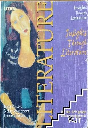 Insights through Literature