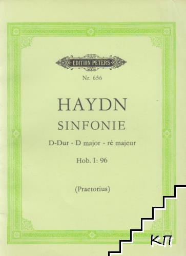 Sinfonie (Допълнителна снимка 1)