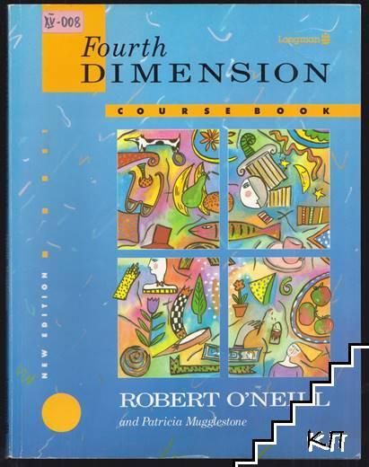 The Fourth Dimension: Coursebook